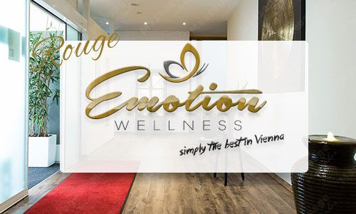Emotion Wellness Rouge