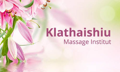 Klathaishiu Massage Institut